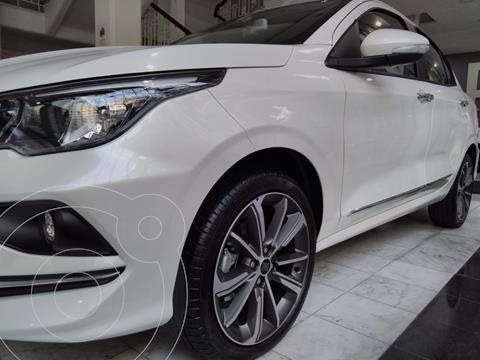 FIAT Cronos 1.8L Precision Aut nuevo color A eleccion financiado en cuotas(anticipo $800.000 cuotas desde $35.000)