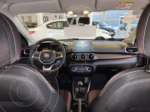 FIAT Cronos 1.3L Drive GSE Pack Conectividad nuevo color A eleccion financiado en cuotas(anticipo $250.000 cuotas desde $16.500)