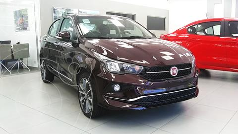 OfertaFIAT Cronos 1.8L Precision Aut nuevo color A eleccion precio $1.992.700