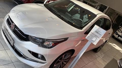 FIAT Cronos 1.8L Precision nuevo color A eleccion financiado en cuotas(anticipo $350.000 cuotas desde $22.000)
