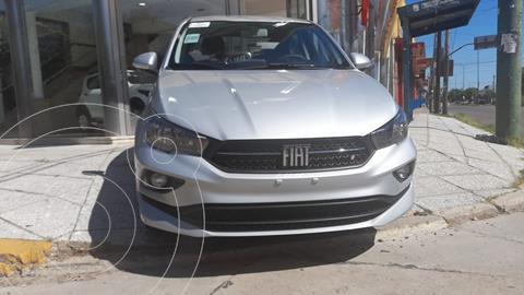 FIAT Cronos 1.3L Drive Pack Conectividad nuevo color Plata Bari precio $1.693.000