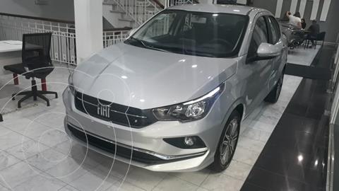 FIAT Cronos 1.8L Precision Aut nuevo color Blanco Banchisa financiado en cuotas(anticipo $765.000 cuotas desde $22.000)