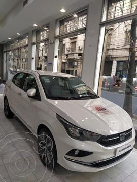 FIAT Cronos 1.3L Drive GSE Pack Conectividad nuevo color A eleccion financiado en cuotas(anticipo $450.000 cuotas desde $22.000)