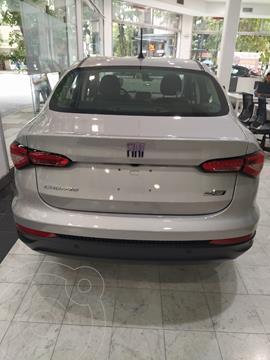 FIAT Cronos 1.8L Precision nuevo color A eleccion financiado en cuotas(anticipo $480.000 cuotas desde $22.000)
