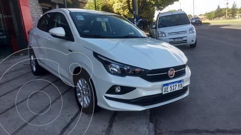 FIAT Cronos 1.3L Drive Pack Conectividad nuevo color Blanco Alaska precio $1.320.000