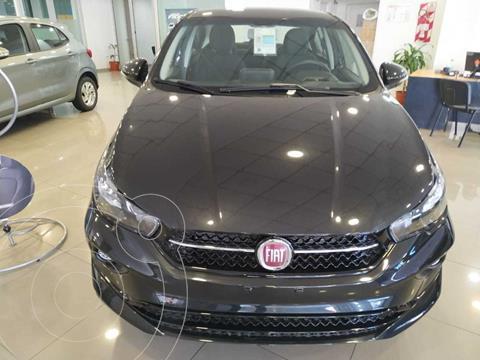 FIAT Cronos 1.3L Drive GSE Pack Conectividad nuevo color Gris Scandium precio $1.780.000