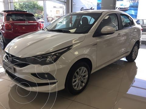 FIAT Cronos 1.3L Drive Pack Conectividad nuevo color Blanco Banchisa precio $1.700.000