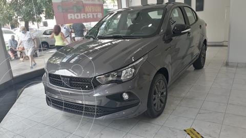 FIAT Cronos 1.3L Drive GSE Pack Conectividad nuevo color A eleccion financiado en cuotas(anticipo $380.000 cuotas desde $22.000)