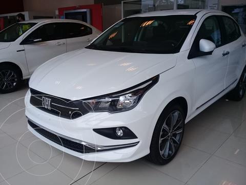 FIAT Cronos 1.8L Precision Aut nuevo color Blanco precio $2.835.000