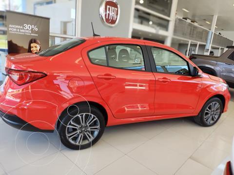 FIAT Cronos 1.3L S-Design nuevo color A eleccion financiado en cuotas(anticipo $150.000 cuotas desde $16.000)