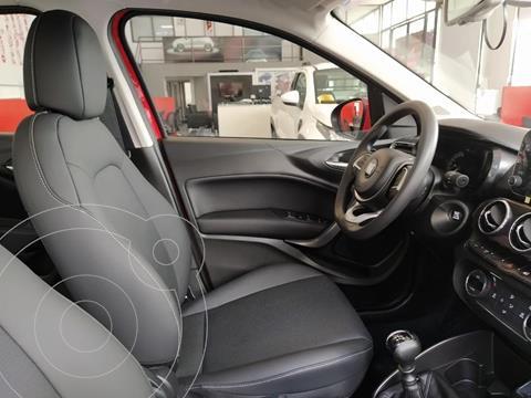 OfertaFIAT Cronos 1.8L Precision Aut nuevo color A eleccion precio $1.680.000