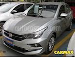Fiat Cronos 1.3L Drive Plus usado (2020) color Gris precio $43.900.000