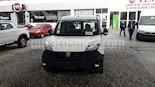 Foto venta Auto nuevo FIAT Doblo Cargo Active PLC color A eleccion precio $668.000