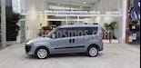 Foto venta Auto usado Fiat Doblo Active (2014) color Gris Claro precio $395.000