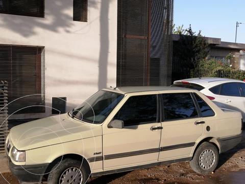 FIAT Duna CSD usado (1997) color Beige precio $260.000