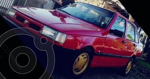 FIAT Duna SCL usado (1994) color Rojo precio $440.000