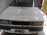 Foto venta Auto usado Fiat Duna SDL 1.3 color Blanco precio $15.000