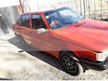 Foto venta Auto usado FIAT Duna Weekend 1.6  (1998) color Rojo precio $40.000