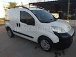 Foto venta Auto usado Fiat Fiorino Qubo  Active PLC (2012) color Blanco precio $265.000