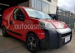 Foto venta Auto usado FIAT Fiorino Qubo  Active (2014) color Rojo precio $325.000