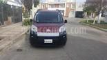 Foto venta Auto usado FIAT Fiorino Qubo  Dynamic (2013) color Rojo precio $295.000