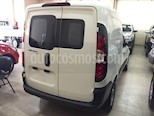 Foto venta Auto usado Fiat Fiorino - (2018) color Blanco precio $480.000