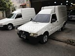 Foto venta Auto Usado Fiat Fiorino 1.3 MPi (2012) color Blanco precio $180.000