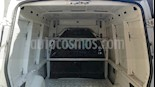 Foto venta Auto usado Fiat Fiorino 1.3L  (2012) color Blanco precio $2.790.000
