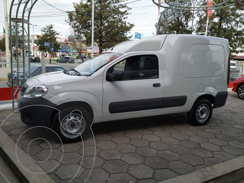 FIAT Fiorino Fire Pack Top nuevo color Blanco precio $2.715.000