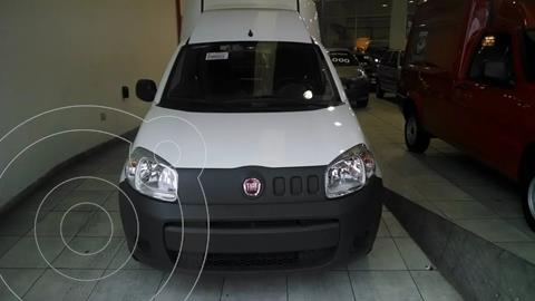 FIAT Fiorino Fire Pack Top nuevo color Blanco Banchisa financiado en cuotas(anticipo $665.000 cuotas desde $23.500)