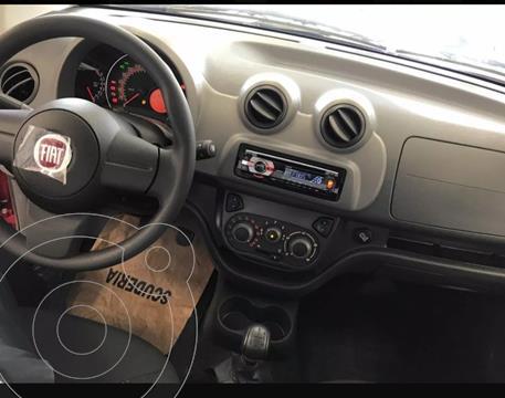 FIAT Fiorino Fire Pack Top nuevo color Blanco precio $2.750.000