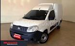 Foto venta Auto usado FIAT Fiorino Fire Confort (2014) color Blanco precio $280.000