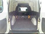 Foto venta Auto usado Fiat Fiorino Fire Confort (2015) color Blanco Banchisa precio $270.000