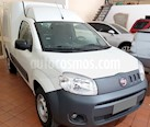 Foto venta Auto usado FIAT Fiorino Fire Pack Top (2019) color Blanco Banchisa precio $57.000