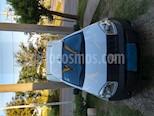 Foto venta Auto Usado Fiat Fiorino Fire Pack Top (2015) color Blanco Banchisa precio $290.000