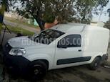 Foto venta Auto usado FIAT Fiorino Fire (2014) color Blanco precio $330.000
