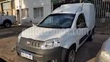 Foto venta Auto usado Fiat Fiorino Fire (2017) color Blanco Banchisa precio $255.000