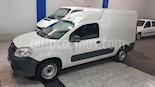 Foto venta Auto usado Fiat Fiorino Furgon Fire Confort color Blanco precio $285.000