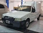 Foto venta Auto usado Fiat Fiorino Furgon Fire (2006) color Blanco precio $140.000