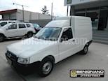 Foto venta Auto Usado Fiat Fiorino Furgon Fire (2011) color Blanco precio $209.000