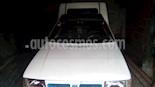 Foto venta carro usado Fiat Fiorino Furgon (1993) color Blanco precio BoF850