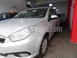 Foto venta Auto usado Fiat Grand Siena - (2013) color Gris precio $269.000