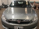 Foto venta Auto usado Fiat Grand Siena Attractive (2014) precio $250.000