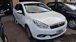 Foto venta Auto Usado Fiat Grand Siena Attractive (2013) color Blanco precio $180.000