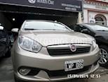 Foto venta Auto usado Fiat Grand Siena Attractive (2012) color Beige precio $265.000