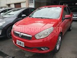 Foto venta Auto usado Fiat Grand Siena Essence (2013) color Rojo Alpine precio $245.000