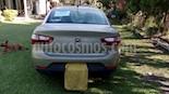 Foto venta Auto usado Fiat Grand Siena Essence (2013) color Beige Savannah precio $240.000
