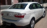 Foto venta Auto usado Fiat Grand Siena Essence (2014) color Blanco precio $269.998