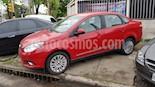Foto venta Auto usado Fiat Grand Siena Essence (2013) color Rojo Alpine precio $215.000