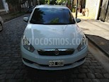 Foto venta Auto usado Fiat Grand Siena Essence (2014) color Blanco precio $255.000